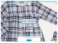 Venta online de Comprar online en Loló para Chicos