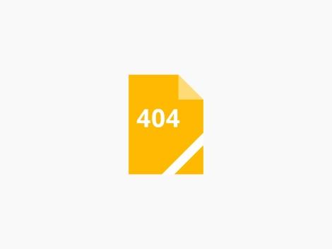 Tienda online de Luma Baez
