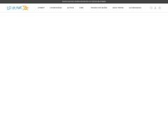 Venta online de Bikinis y Trajes de baño en Bikinis Luz de Mar