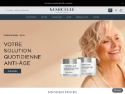 Marcelle Cosmetics Coupon and Deals for November 2017