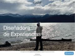 Venta online de Comprar online en Mariela Calvé