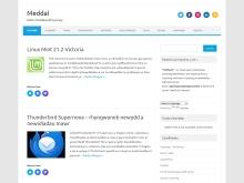 Meddal.com