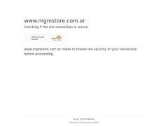 Venta online de Celulares en MGMSTORE – Celulares de Alta Gama