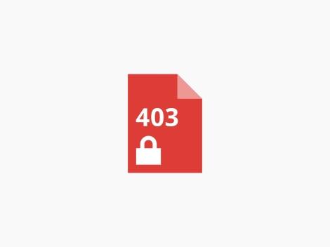 Tienda online de Mix & Match Bazar