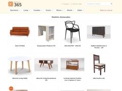 Venta online de Muebles en Muebles 365