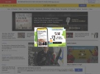 National Post Blogs