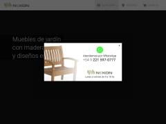 Venta online de Muebles en Nekon Muebles