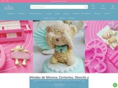 Venta online de Otros Productos en Noa Dolce