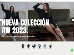 Venta online de Talles Grandes y Talles Especiales en OK Denim (Mayorista)