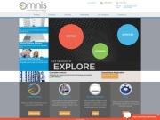 Omnis Network Coupon and Deals for November 2017