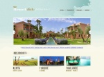 online hotels morocco | online booking morocco |