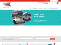 Venta online de Otros Productos en Oracal Shop