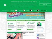 Bratislava – Petržalka