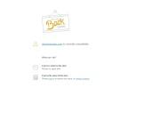 Pharmapacks Coupon and Deals for November 2017