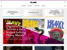 planb.hr - magazin koji se, prije svega, bavi digitalnim marketingom