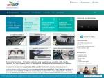 Plurielcom : transfert video super 8 diaporama dvd