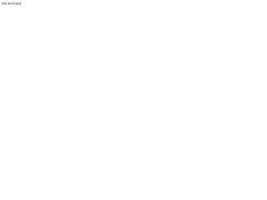 Venta online de Instrumentos Musicales en Promúsica online – Argentina