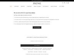 Venta online de Carteras y Bolsos en Carteras Prüne – Shop online –