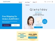 Quicklens Coupon and Deals for May 2017