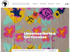 Venta online de Regalos Empresariales en Quiero Norte
