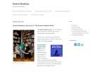 Rachel Maddow Official Personal Website