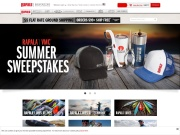 Rapala Coupon and Deals for May 2017