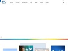 RTL Belgium
