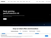 Samsung Coupon and Deals for May 2017