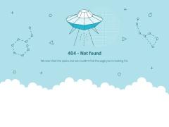 Venta online de Indumentaria Femenina en Scombro Jeans