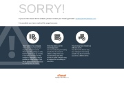 Shindigz Coupon and Deals for May 2017