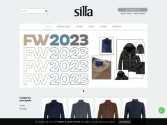 Venta online de Envío Gratis en Silla Argentino