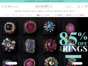Silverrushstyle Coupon and Deals for November 2017