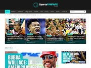 Sportsfanfare.com Coupon and Deals for May 2017