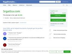 Venta online de Sandalias en SR. Gatica