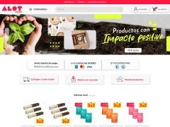Venta online de Librería Comercial & Insumos de Oficinas en Staples Argentina