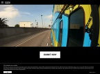 The Streamy Awards