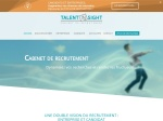 Talent in Sight, Cabinet de recrutement Lyon