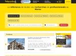 Pages Jaunes Maroc