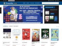 Venta online de Libros online en Librería Tematika