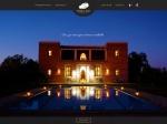 Villa Marrakech