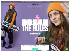 Venta online de Tienda Online en Chimola