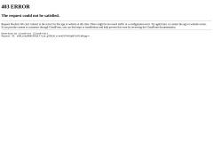 Venta online de Tiendas Deportivas en Quonam ✅