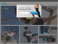 Venta online de Córdoba en Tienda Libero