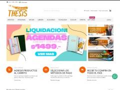 Venta online de Librería Comercial & Insumos de Oficinas en Mucha – Tienda para Artistas