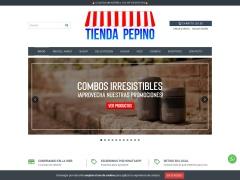 Venta online de Jugueterias online de Argentina en Jugueteria Pepino