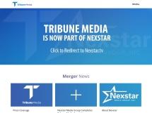 Tribune Media