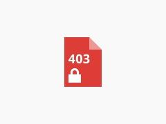 Venta online de  en Ubife | Pet Shop online