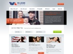 VA Loan Center