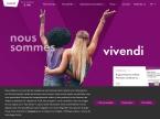 Groupe Vivendi
