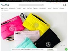 Venta online de Almohadones en Watermelon – Objetos de diseño